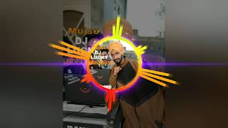 Nanka Mail _-_Dhol Remix _-_Sukhsinder shinda Ft DJ LUCKY LAHORIA PRODUCTION