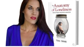 Teal Swan Answers Fans