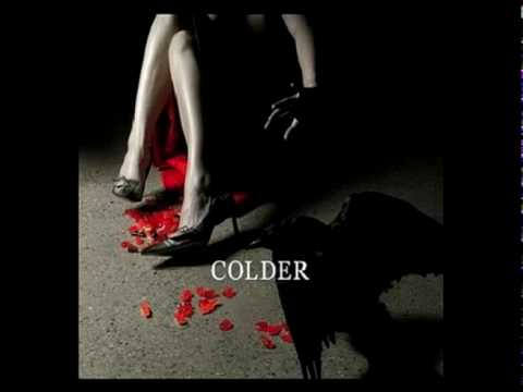 Colder - Tonight