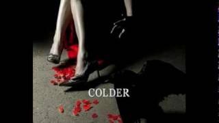 Colder - Tonight