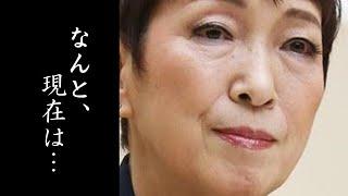 大橋純子の現在と闘病に涙が零れ落ちた...岩崎宏美とデュエットや「たそがれマイラブ」でヒットした歌手の今は...