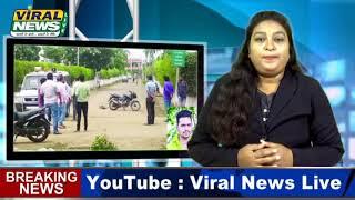 22aug Specialnews  जलगांव दादावाड़ी में युवक पर किया जानलेवा हल्ला