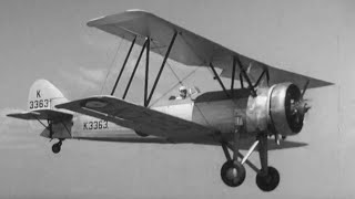 Wagner: Ride of the Valkyries (from Die Walküre - Act III) - Biplane Stunt Flying video