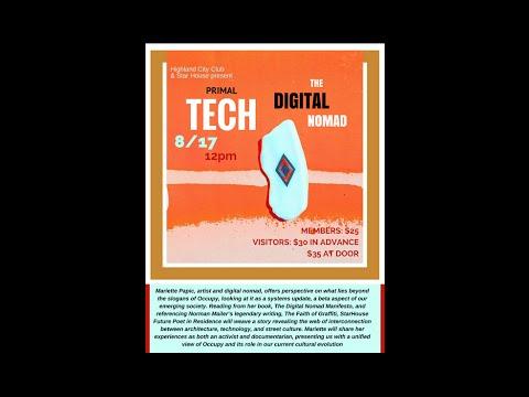 Baixar Primal Tech - Download Primal Tech | DL Músicas