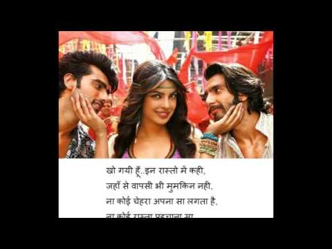 Www.shayarihishayari.com Love Sad Shayari Images New