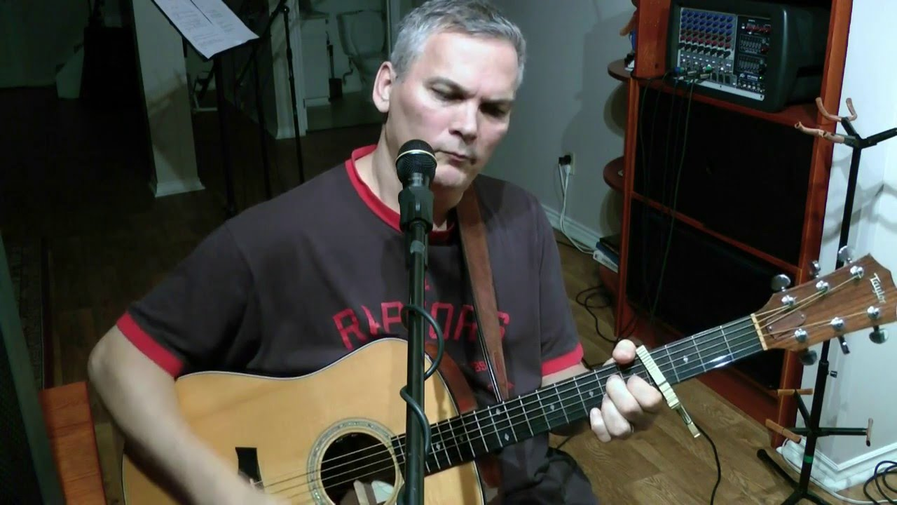Pretzel logic by steely dan cover by al robitaille album pretzel logic by steely dan cover by al robitaille album hexwebz Images