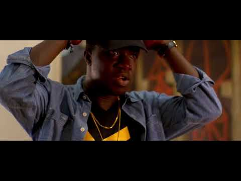 Da-Costa ft Magnom --- 69 --- ( Video Directed By Sam Armstrong )