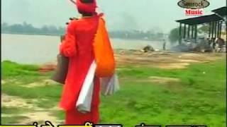 Gambar cover बीचवा पड़े ला बलुआ रेतन निर्गुण गीत / beechwa padela balua retan bhojpuri nirgun song by tandan