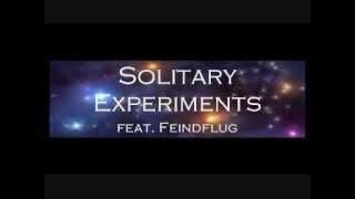 Solitary Experiments feat. Feindflug - Seele Bricht