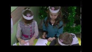 Медицина для детей в Медицинском центре ПАРАЦЕЛЬС(Медицинский центр