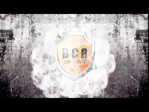 B.C.R Music intro 2