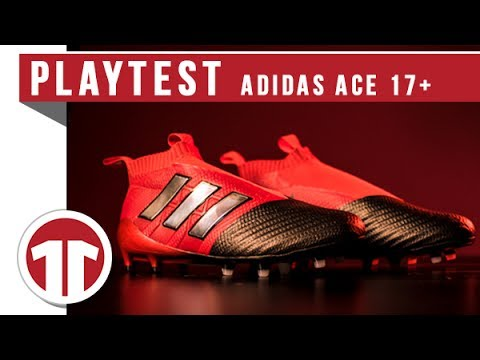 ACE17Purecontrol REVIEW adidas REVIEW adidas ACE17Purecontrol ACE17Purecontrol Boost adidas Boost REVIEW adidas Boost OXn0P8wk