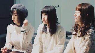 高橋美佳子 - Love mail