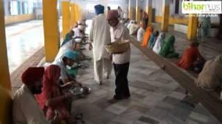 Patna Sahib Gurudwara Langar Patna City   04
