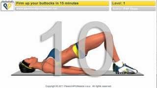 Комплекс упражнений для ягодиц(Антицеллюлитный самомассаж для похудения - http://www.youtube.com/watch?v=ufG8lA1tbMY&feature=plcp Больше о спорте ..., 2012-11-12T21:18:42.000Z)
