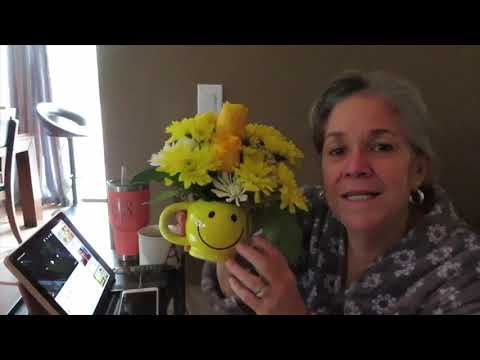 WW WEIGHT WATCHERS WIAT, kinda~Oliver's Big Day~ LIFE THOUGHTS