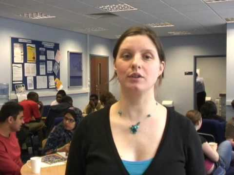Video FAQ - The Medicine & Health Sciences Graduate Centre
