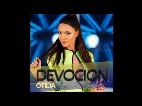 Otilia - Devocion  (Translation video).