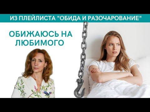 секс знакомства москве и обл.