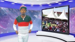 Download Lagu Caalaa Daggafaa: Hiiki Hiiki ** NEW 2018 Oromo Music mp3