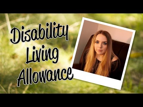 Disability Living Allowance/Medical Assessment (Aspergers)