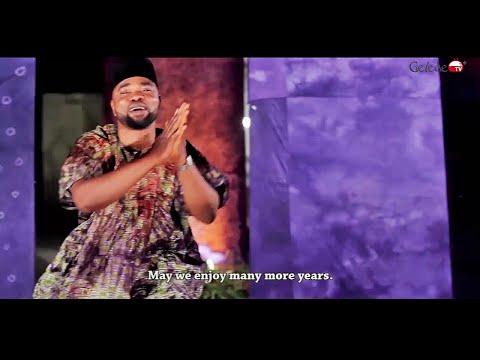 Barika De Salah - Latest Islamic Music Video 2016
