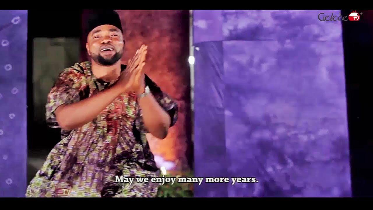 Download Barika De Salah - Latest Islamic Music Video 2016