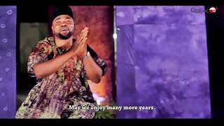 Barika De Salah - Latest Islamic Music Video 2016 Mp3