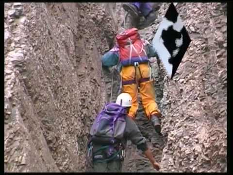 Klettersteig Leukerbad : Daubenhorn klettersteig in leukerbad wallis u helloworld