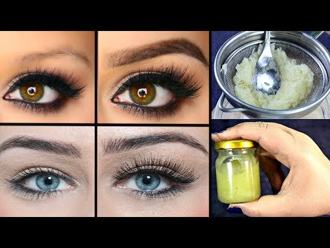 diy-miracle-serum-to-grow-thicker-eyebrows-&-eyelashes-in-3-days---grow-eyebrows-fast