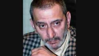 Zyad Rahbani - dawerha
