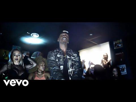 Mr Vegas - So High Remix (feat. BCA & LMK) (Official Video)