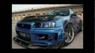 fast and furious 5 end song bass boosted.avi
