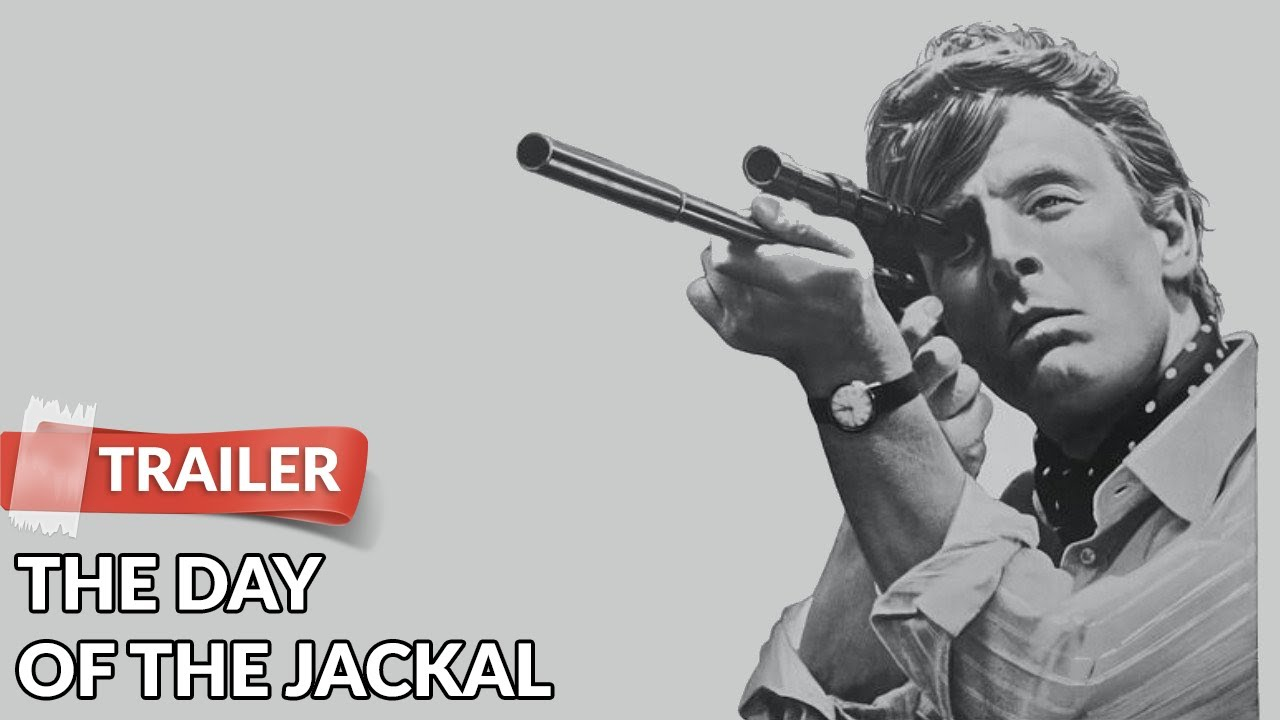 DAY OF THE JACKAL EPUB DOWNLOAD