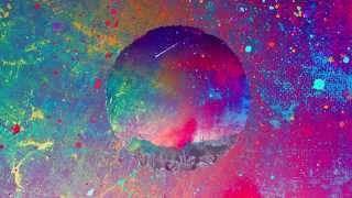 Khruangbin - Mr White