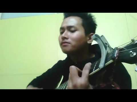 Suma Diyana | acoustic cover by PRABIN.