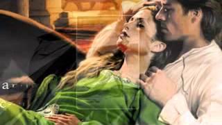 LOVE IN SICILIA-Amadeus ft Roxana Iacob