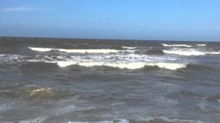 Julianadorp aan Zee