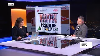 Tabloid rage over MPs
