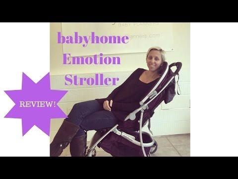 babyhome-emotion-stroller-review-|-babynav