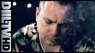 Bilon HG - Skit - Niech nikt / Mistrz Prod. Szwed SWD