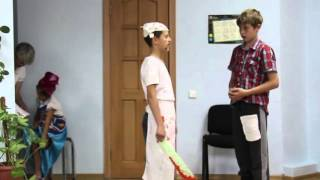 видео курсы казахского языка в алматы