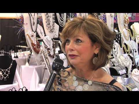 Meet The International Gem & Jewelry Show Vendors