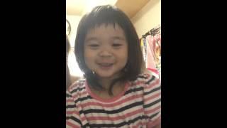 Nesfruta ( dan dan dan dalandan ) tv commercial by megumi.