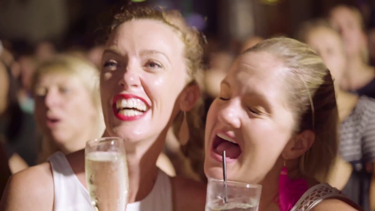 Pub Choir Initiative Expands Nationally | Music Australia
