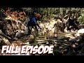 One False Move | Escape From Scorpion Island - Episode 4 | ZeeKay