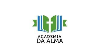 ACADEMIA DA ALMA 23/12/2020