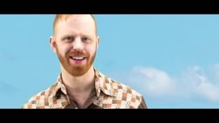 Midwest Boy - Kyle Motsinger