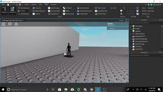 roblox scp 106 testing