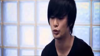 Keeping an Open Mind -- Segment 2 - MTV81 (Satoshi)